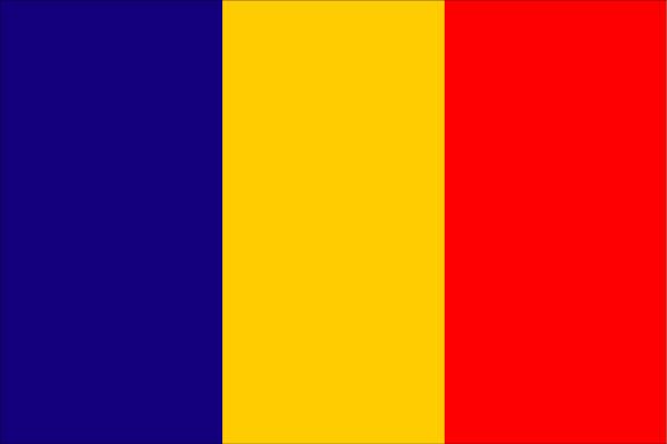 flags78.jpg